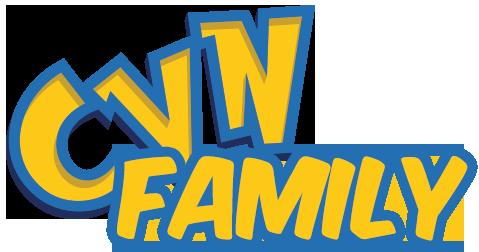 cvn_family_titre